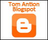 Tom Antion's Blogspot